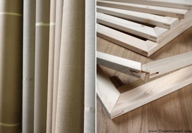 Dipingere legno awesome tavolo e sedie foto bis with dipingere legno gallery of smalto smalto - Dipingere ante cucina in legno ...