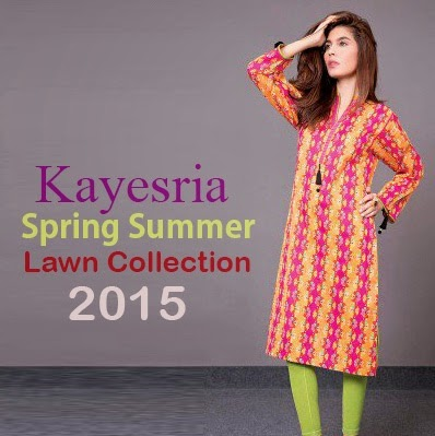 Kayseria-Spring-Summer-Lawn-Collection-2015