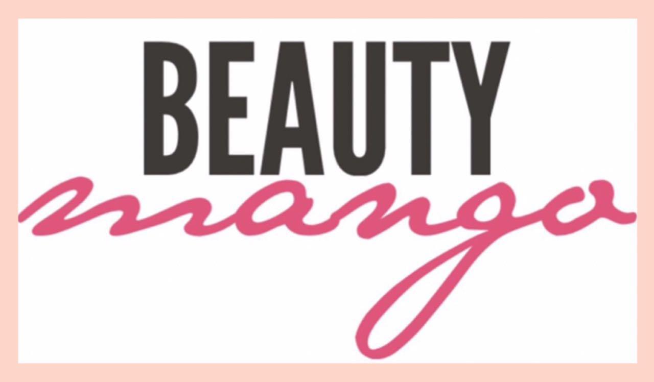 BeautyMango