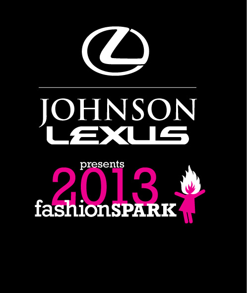 Johnson Lexus of Raleigh Community Involvement
