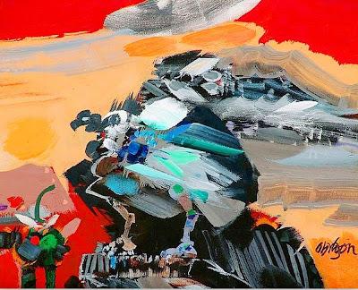 pinturas-al-oleo-modernas