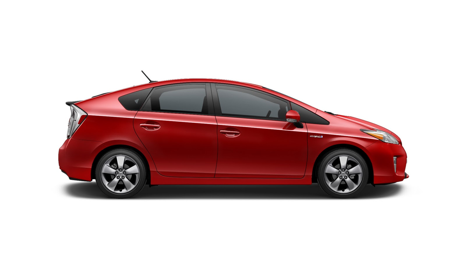 new 2015 toyota prius persona series special edition for us. Black Bedroom Furniture Sets. Home Design Ideas