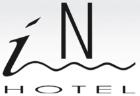 ISLA NOVA HOTEL