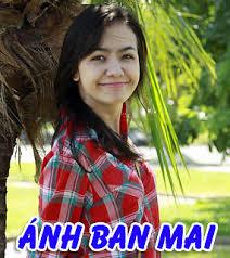 Xem phim Ánh Ban mai full,Phim Ánh Ban mai trọn bộ.