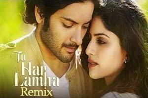 Tu Har Lamha (Remix)