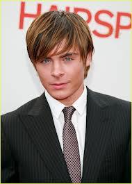 cortes-cabelo-masculino-franja-8