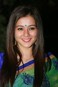 Priyal Gor Gorgeous photos-thumbnail-10