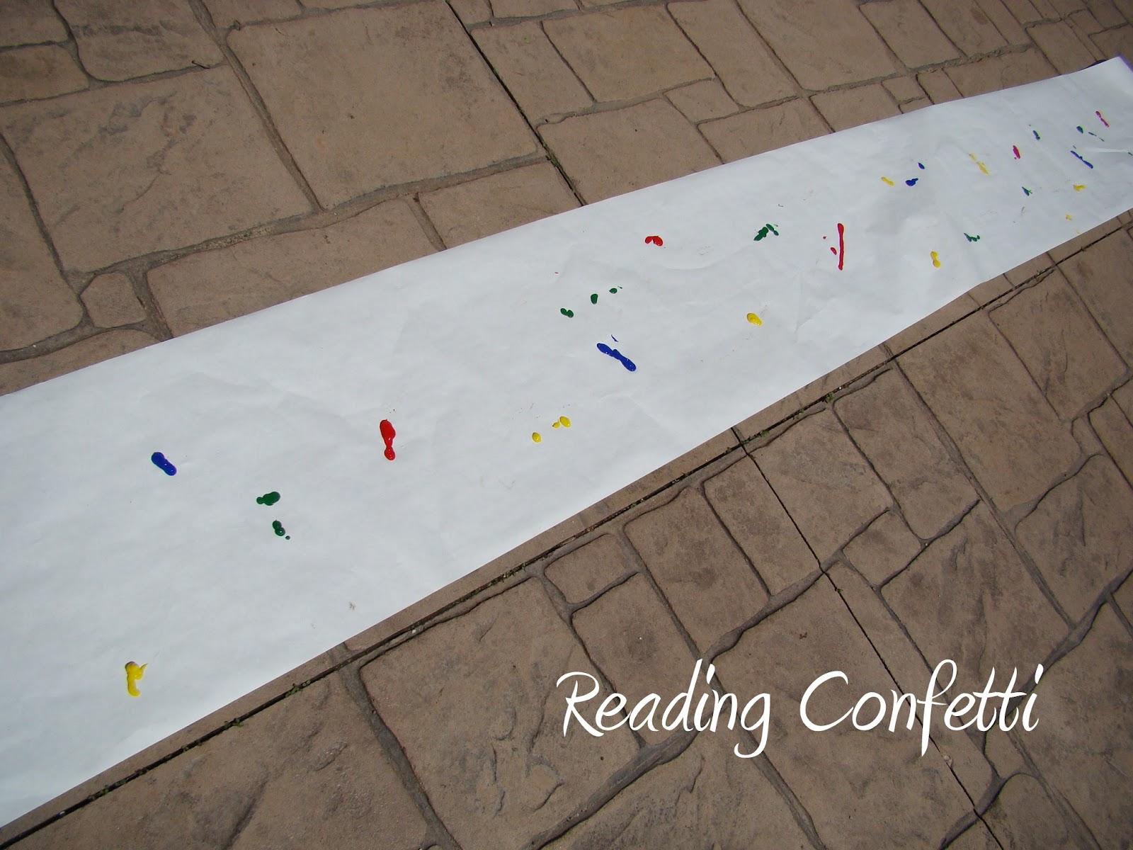 http://1.bp.blogspot.com/-sREeJ5RT5HE/T43LZtmCewI/AAAAAAAABp8/dBGhWcCeos8/s1600/fly+swatter+painting+2.jpg
