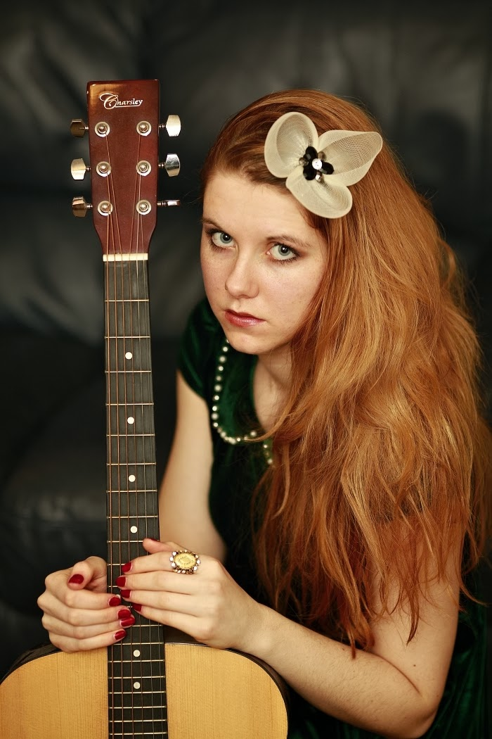 lucie srbová, česká blogerka, jak vytvořit úspěšný blog