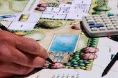 Landscape design for your back yard ideas