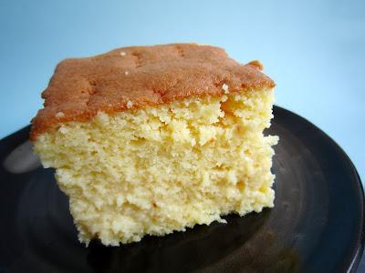 Recipe Tres Leches Cake Emeril