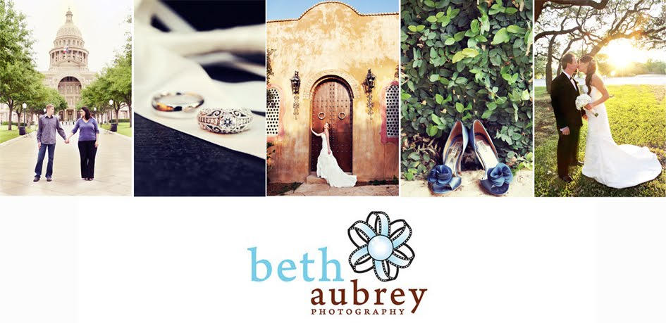 Beth Aubrey Photography