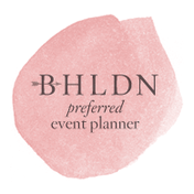 preferred planner