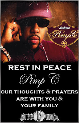 Three_6_Mafia_Feat._UGK-On_Sum_Chrome_(R.I.P._Pimp_C)-(Promo_CDS)-2007-bWs