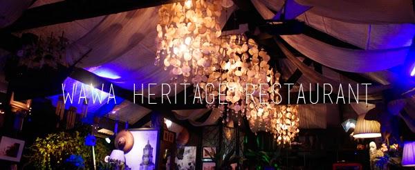 http://www.tishaarnaldo.com/2014/01/iloilo-wawa-heritage-restaurant.html