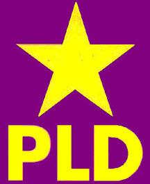 Consultar si soy miembro del pld