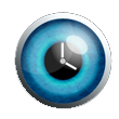 stayfocusd_logo
