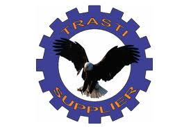 PT.TRASTI SUPPLIER