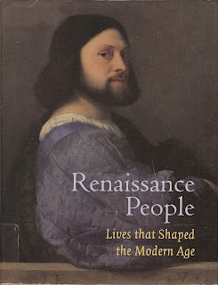 robert c. davis and beth lindsmith renaissance people