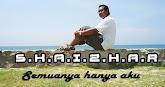 Sertai Bloglist S.H.A.I.Z.H.A.R