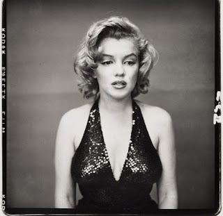 https://www.moma.org/learn/moma_learning/richard-avedon-marilyn-monroe-actress-new-york-may-6-1957