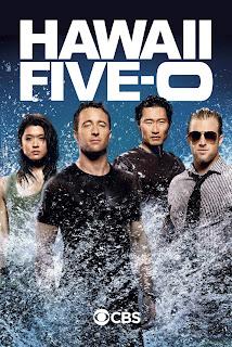 S1 Poster Download Hawaii Five 0 5x04 S05E04 AVI + RMVB Legendado