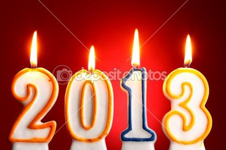2013 Yılbaşı Kartları | happy new year 2013 - Sayfa 5 - GoFrm - Go ...
