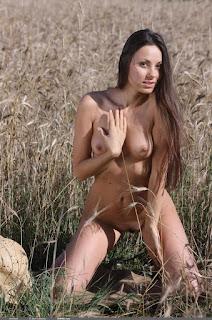 Amateur Porn - rs-annabel-111-793880.jpg
