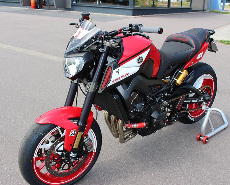 Ducati 750sport ie 2001 also Xs1100 By Tarmac furthermore El Mercado De Las 400 El Futuro likewise Honda xrv750 98 also Sujet379862. on yamaha 750 custom
