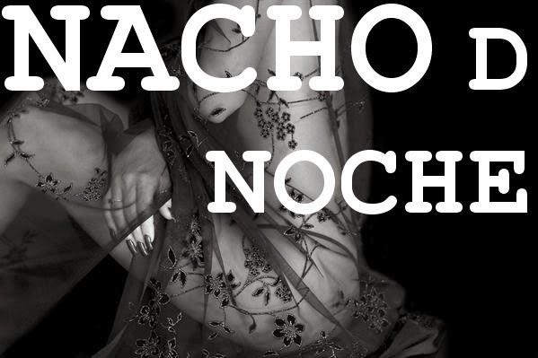 © Igna Nachodenoche