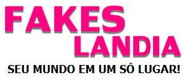 FAKES LANDIA ®