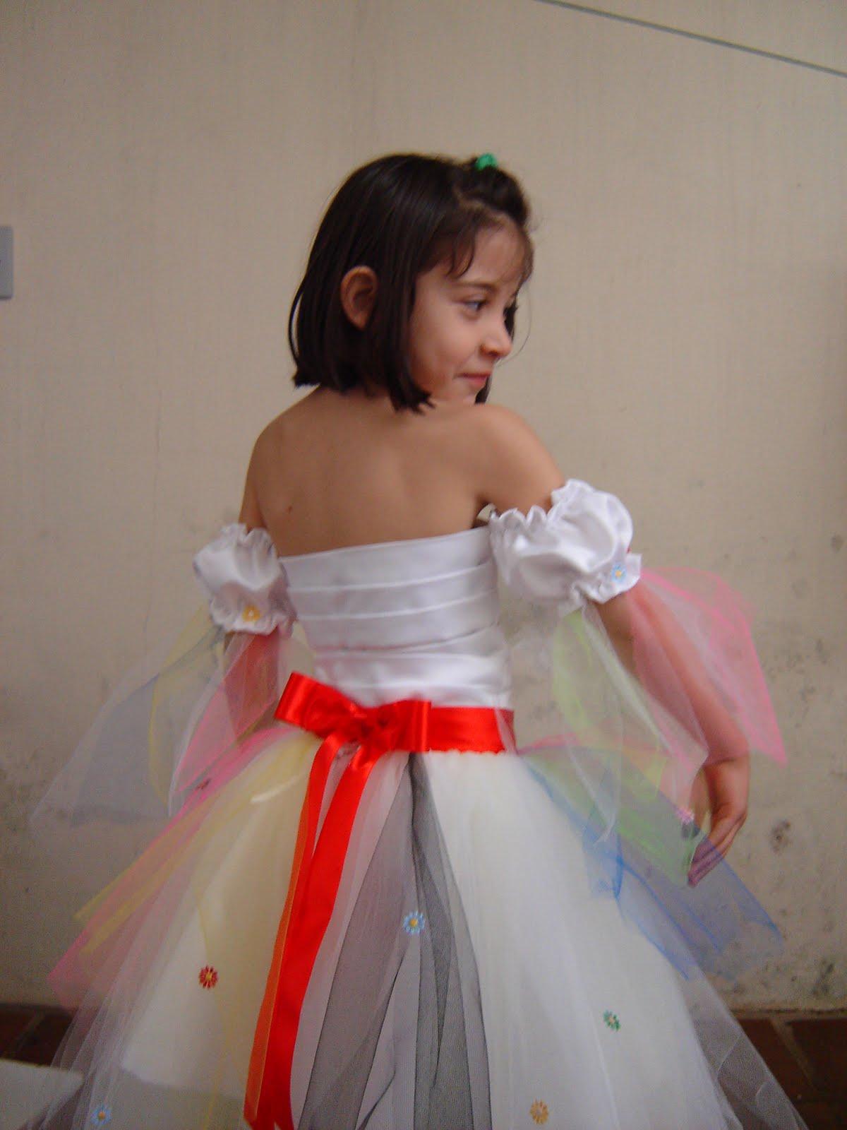Moda Junina Vestidos Noivas Caipiras E Trajes Masculinos Para
