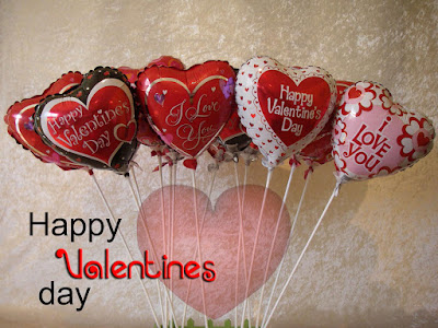 valentine special hd wallpapers