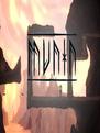 Munin 2014