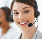 How to improve schedule adherence in your contact center