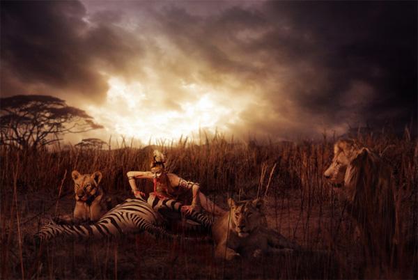 http://1.bp.blogspot.com/-sRTYeGNYTGA/Tay9P90PJEI/AAAAAAAAEk8/pMnh6Cquk8Y/s1600/photoshop9.jpg