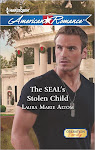 The SEAL's Stolen Child