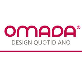 Omada Design Quotidiano