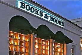 http://www.booksandbooks.com/event/brian-bandell-famous-after-death-gables