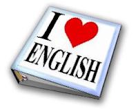 курс-английский-самостоятельно