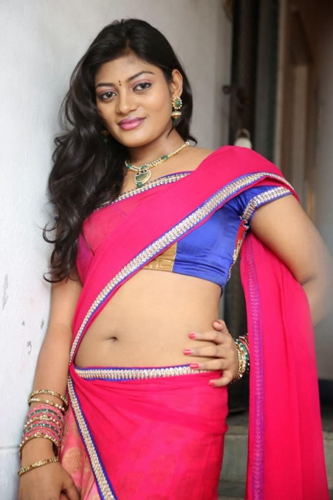 ... 84kB, 682 x 1024 jpeg 85kB, Boddu Navel New actress hot navel show