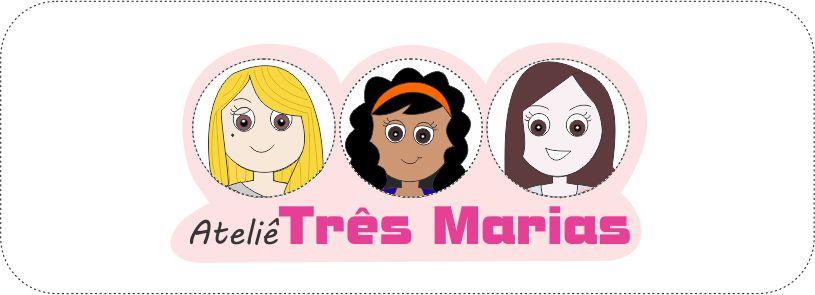 Ateliê Três Marias