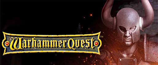 Warhammer Quest Apk v1.1.1
