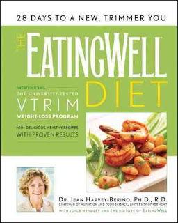 the-eatingwell-diet-introducing-the-university-tested-vtrim-weight-loss-program