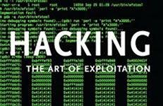 Hacking series