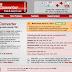 [辦公室應用] 推薦免費線上轉檔工具-PDF轉EXCEL (PDF轉Word|PDF轉PPT)