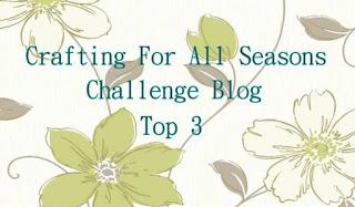 Challenge #126