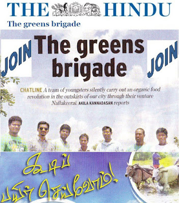 http://www.thehindu.com/features/metroplus/the-greens-brigade/article4787564.ece