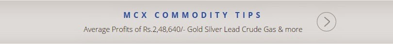Commodity Tips Free Trial On Mobile