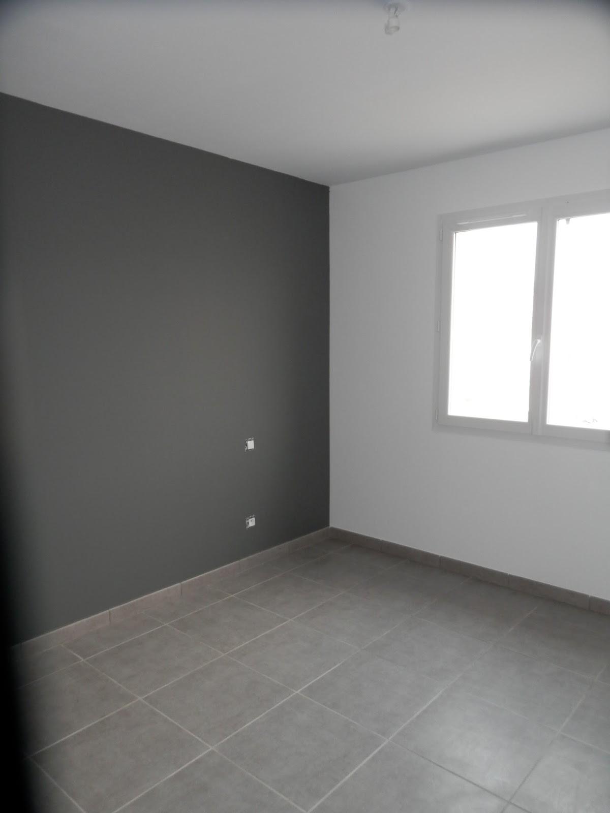 chambre de l 39 ado. Black Bedroom Furniture Sets. Home Design Ideas